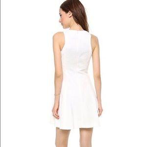 Dresses & Skirts - NWOT Theory Boucle/Tweed Dress/Size 2
